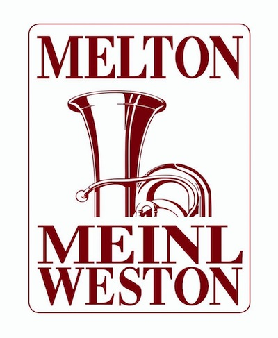 logo buffet melton meinl weston